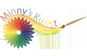 Minny's Kunst en Winkel