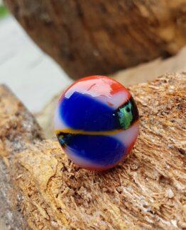 glas-sieraden-ring-veel-kleurig