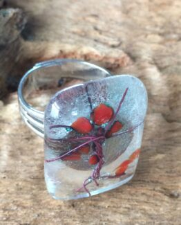 glas-sieraden-ring-levens-boom