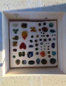 sieraden-en-objecten-van-glas