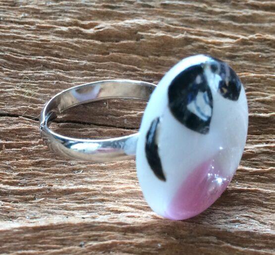 glas-sieraden-ring-wit-roze-2