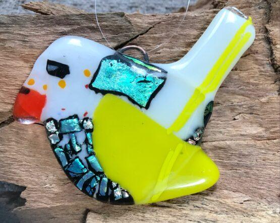 raam-hangers-van-glas-gekleurde-vogel-3